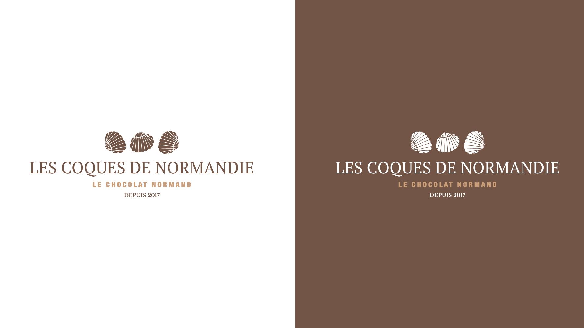 1.1-LES-COQUES-#2