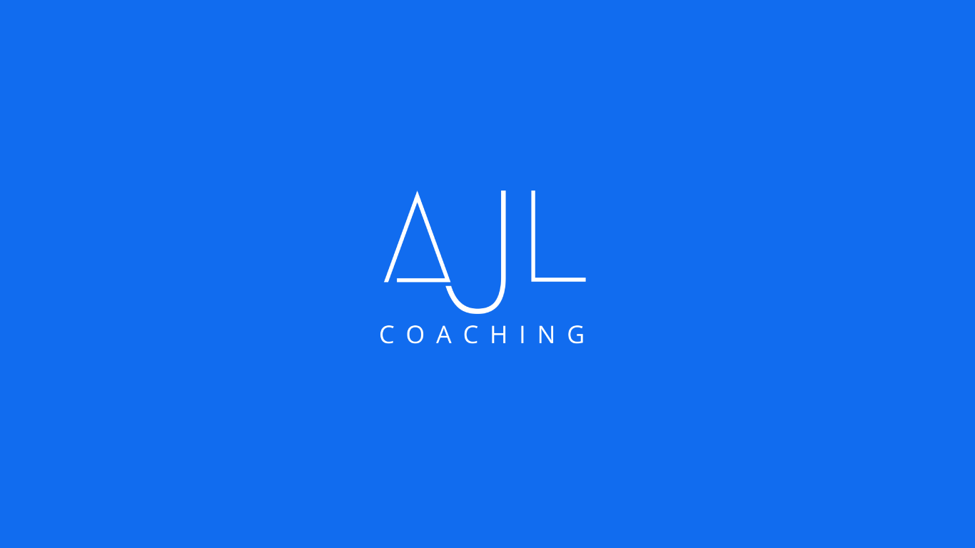 Élise BASSET • AJL-COACHING-COUVERTURE
