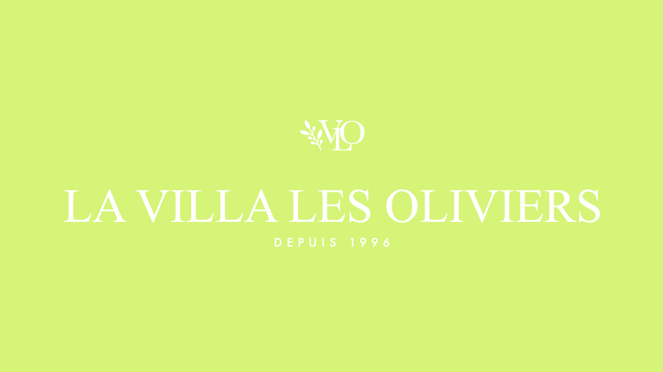 Élise BASSET • Villa-les-oliviers-couverture#2