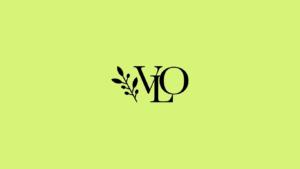 Élise BASSET • Villa-les-oliviers-couverture