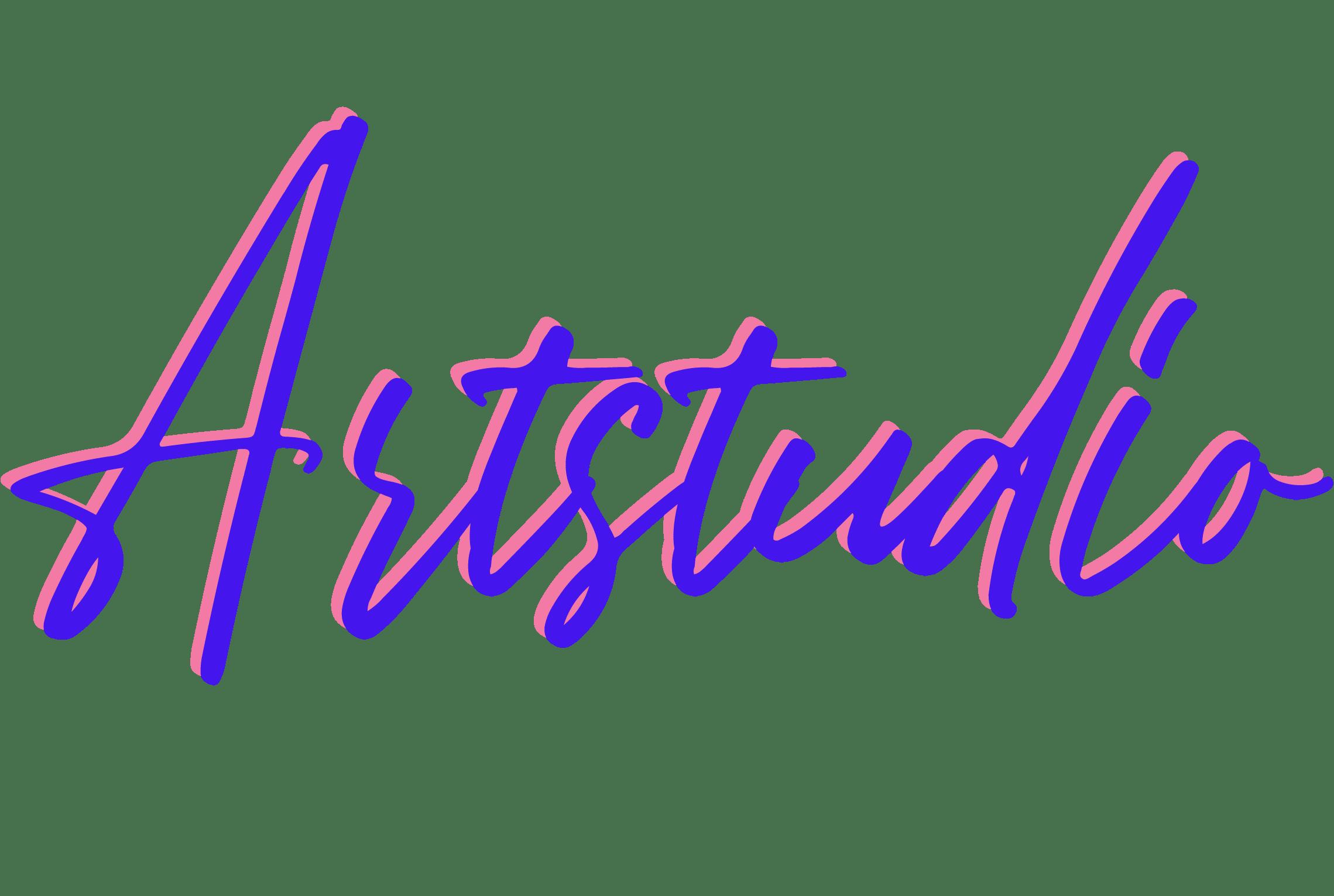 Artstudio Élise BASSET CAEN freelance