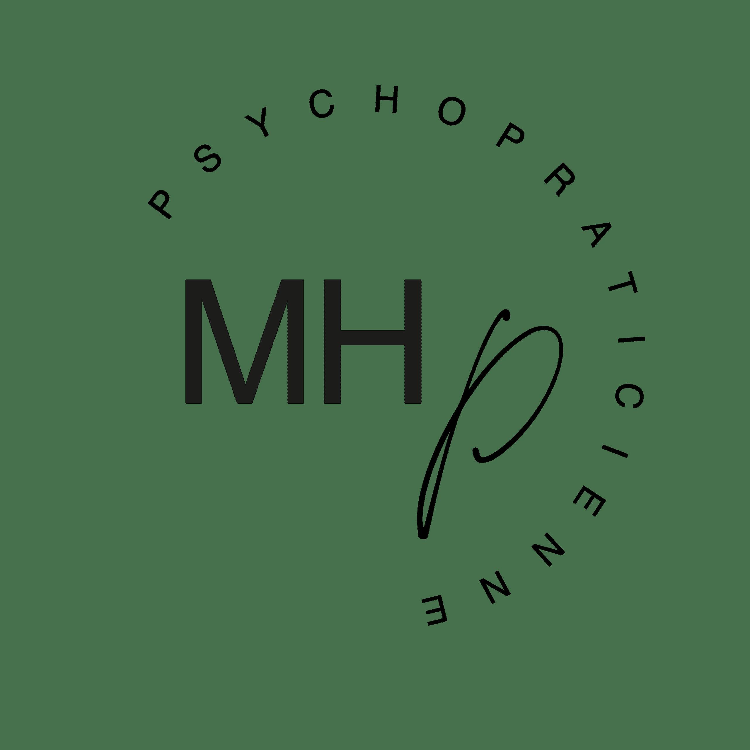 Marion Hamard Caen therapeute