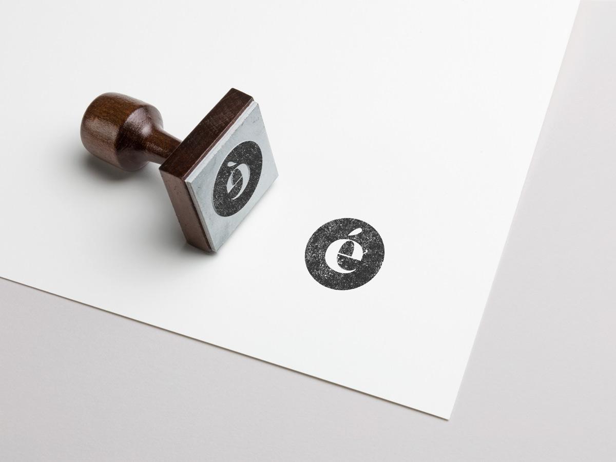 elise-freelance-2021-stamp